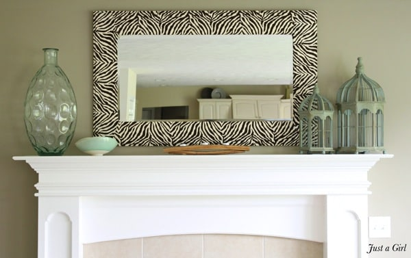 20-Gorgeous-DIY-Mirror-Ideas-for-Your-Home-1