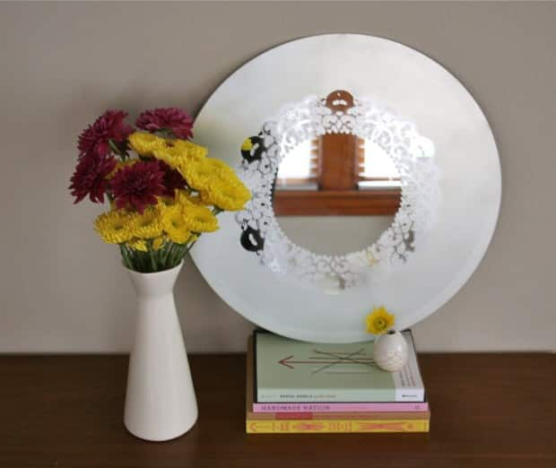 20-Gorgeous-DIY-Mirror-Ideas-for-Your-Home-10