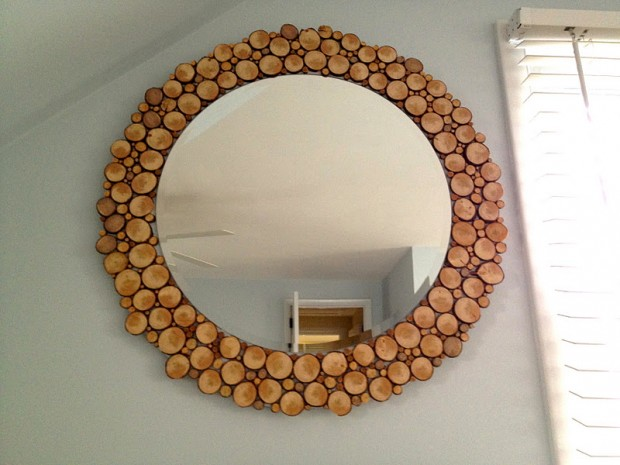 20-Gorgeous-DIY-Mirror-Ideas-for-Your-Home-11