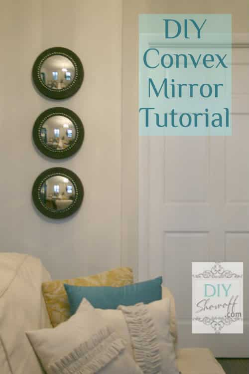 20-Gorgeous-DIY-Mirror-Ideas-for-Your-Home-13