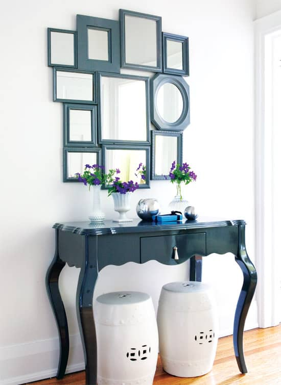 20-Gorgeous-DIY-Mirror-Ideas-for-Your-Home-14