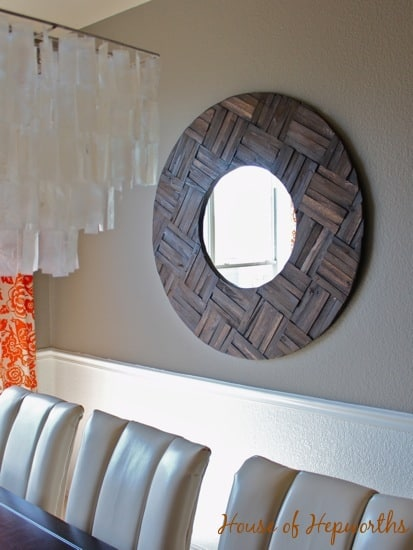 20-Gorgeous-DIY-Mirror-Ideas-for-Your-Home-17