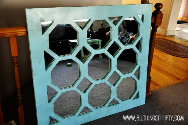 20-Gorgeous-DIY-Mirror-Ideas-for-Your-Home-18