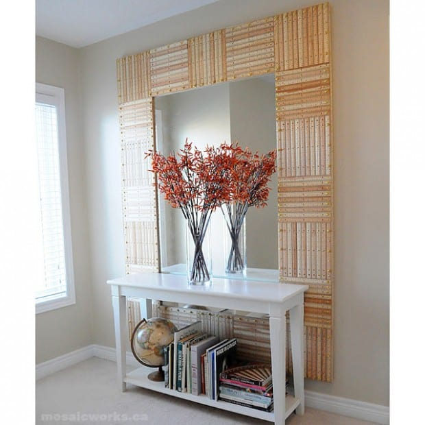 20-Gorgeous-DIY-Mirror-Ideas-for-Your-Home-19