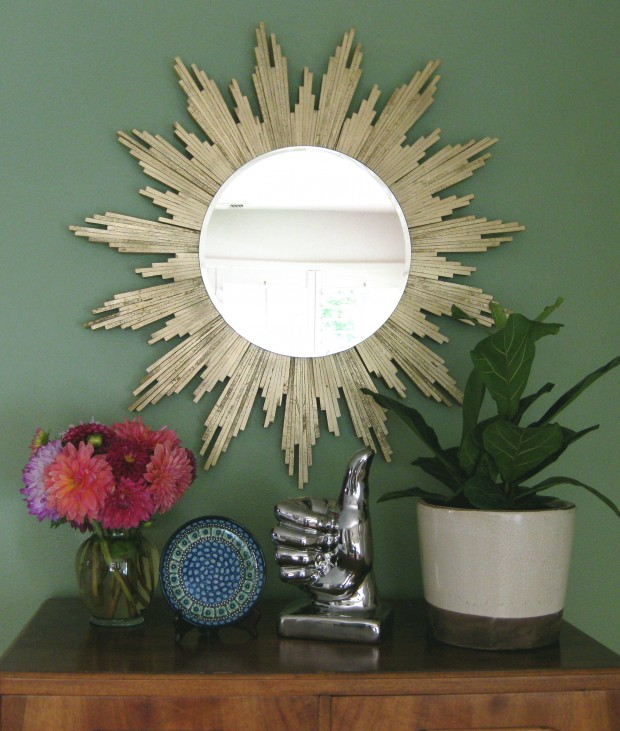 20-Gorgeous-DIY-Mirror-Ideas-for-Your-Home-2