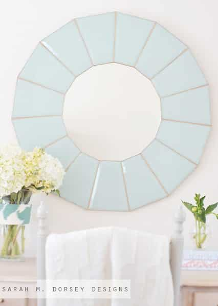 20-Gorgeous-DIY-Mirror-Ideas-for-Your-Home-3