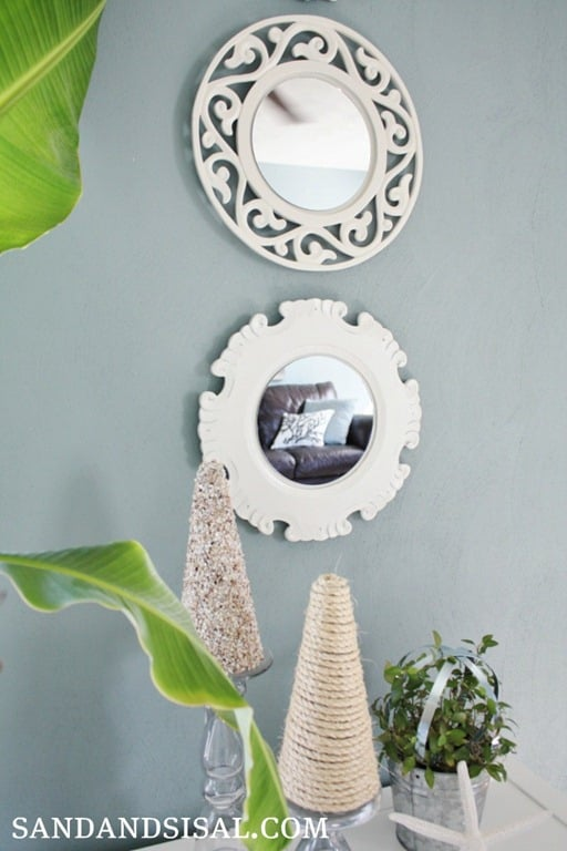 20-Gorgeous-DIY-Mirror-Ideas-for-Your-Home-5