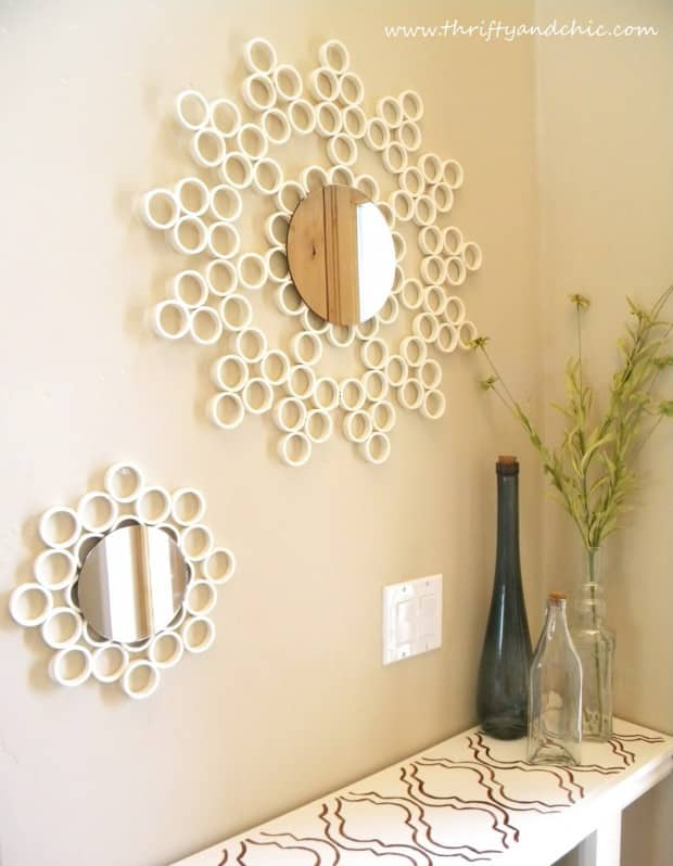 20-Gorgeous-DIY-Mirror-Ideas-for-Your-Home-8