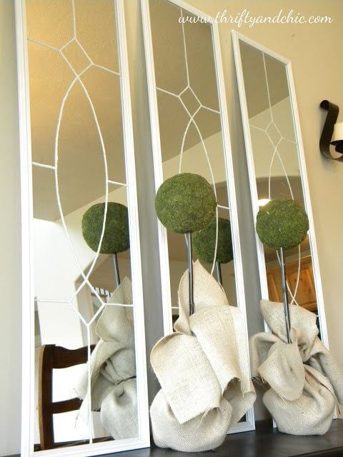 20-Gorgeous-DIY-Mirror-Ideas-for-Your-Home-9