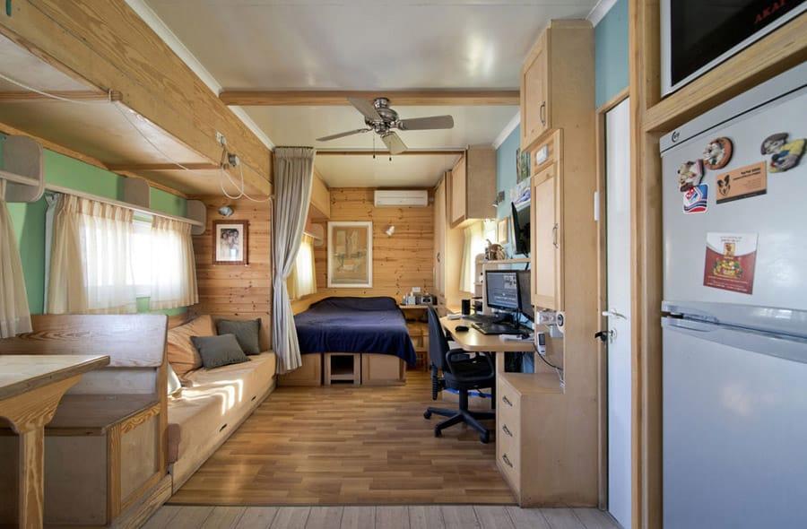 joes-truck-house-4