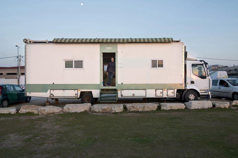 joes-truck-house-7