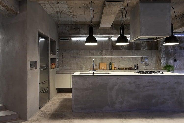 005-house-jiyugaoka-airhouse-design-office