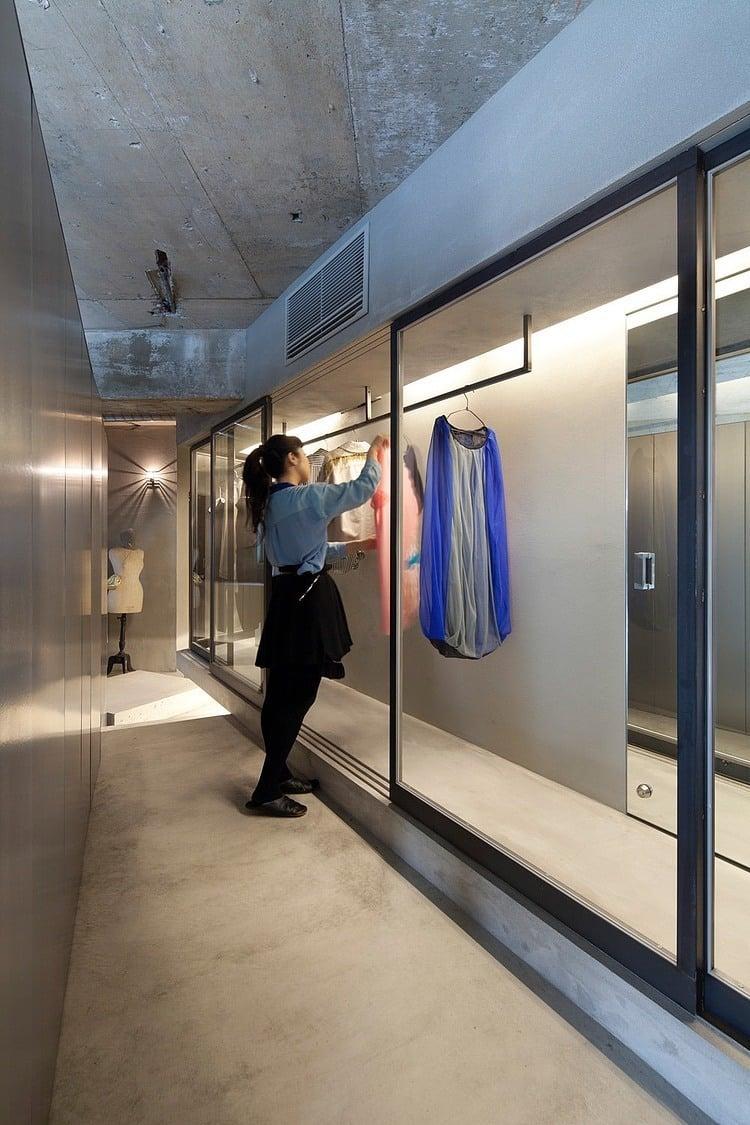 009-house-jiyugaoka-airhouse-design-office