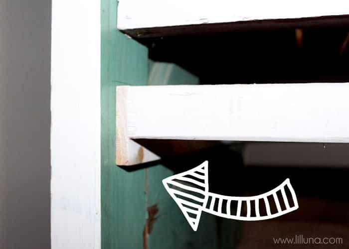 door-bench-12