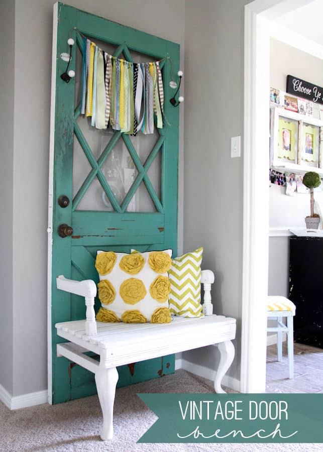 door-bench-7