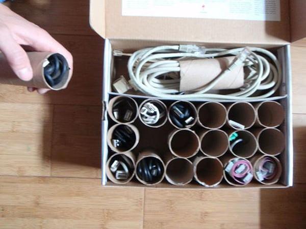 ιδεες diy και reuse recycle