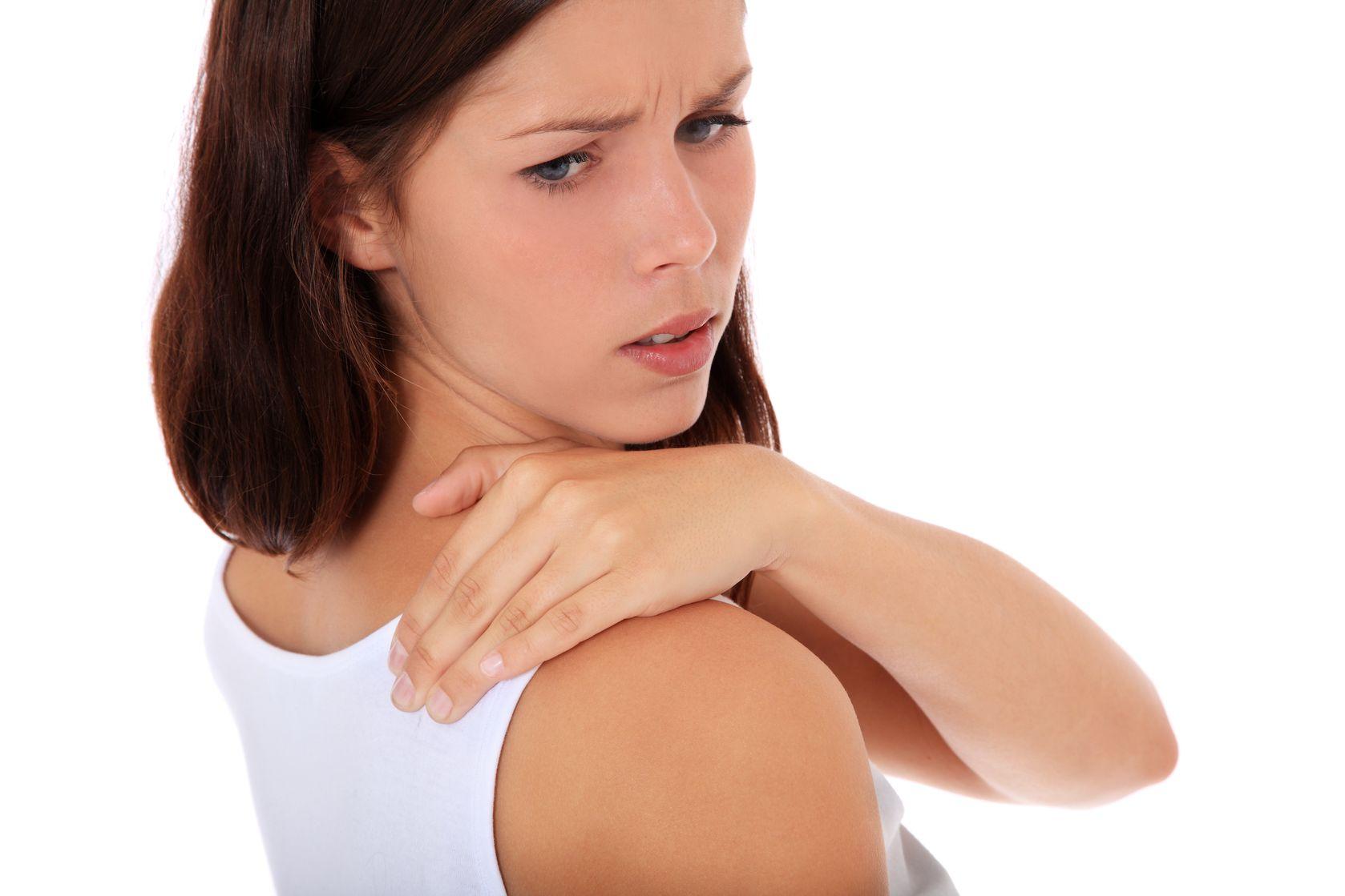 Πόνοι στην πλάτη από ακατάλληλο στρώμα.