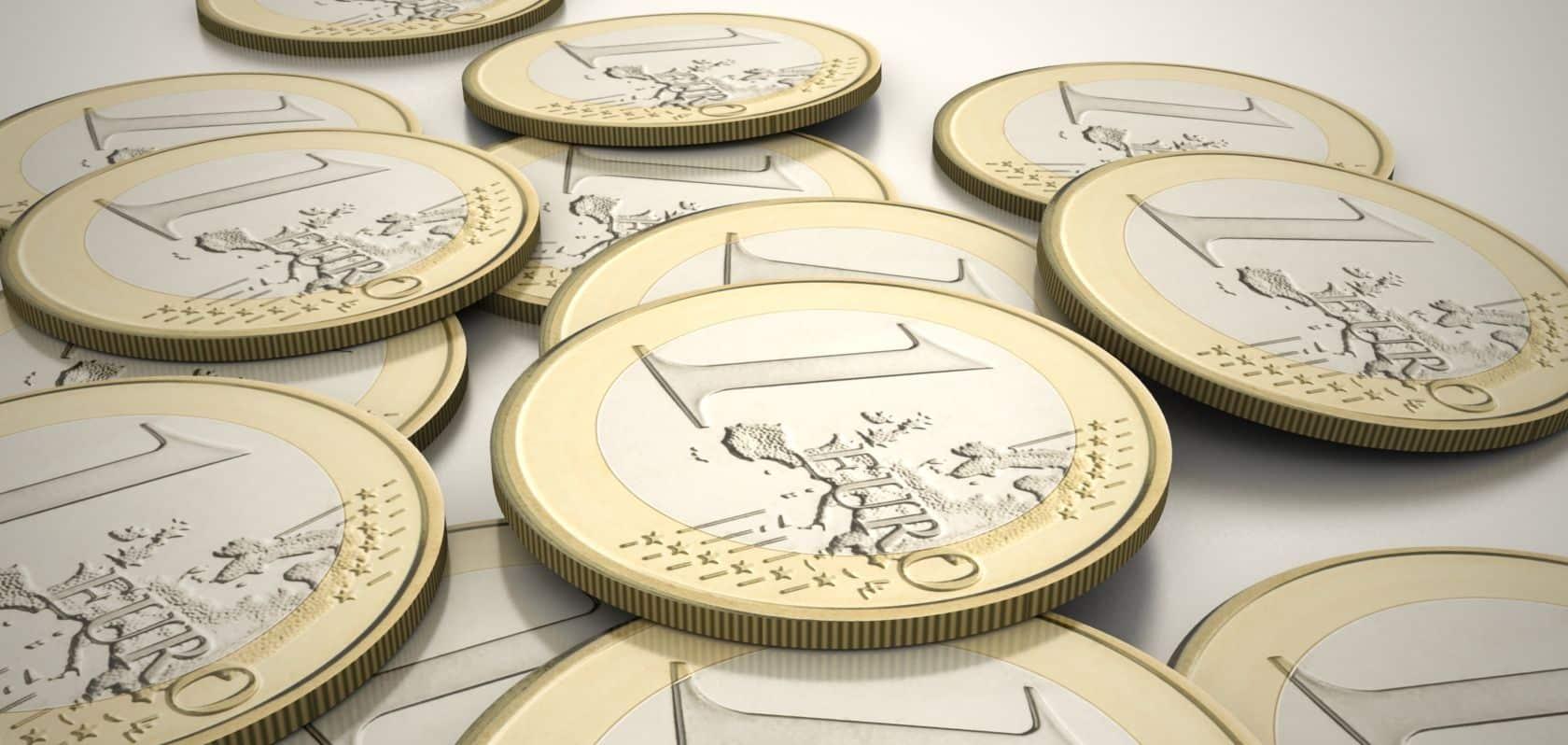 nomismata euro