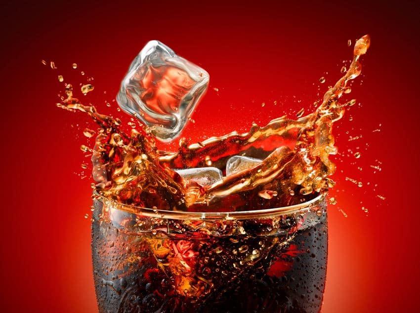 coca cola katharisma spiti
