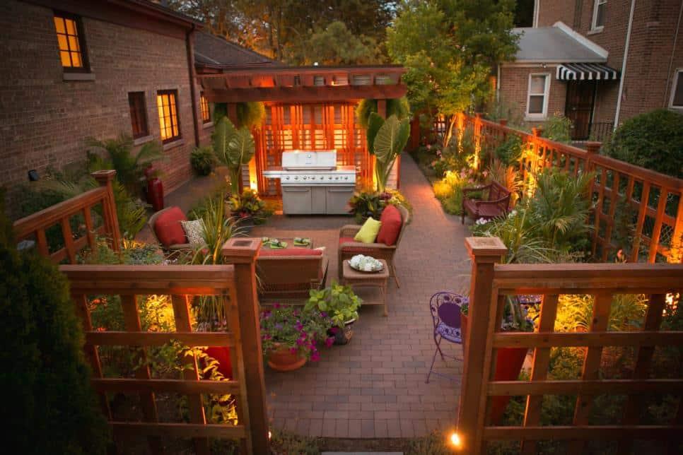 diakosmisi aylis kipou verantas anoiksi 2015