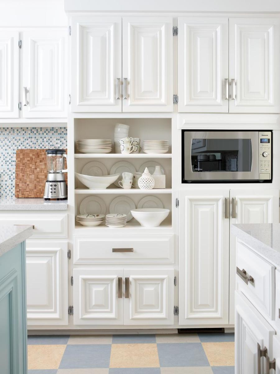 hgtv kitchen designs diakosmisi 2016