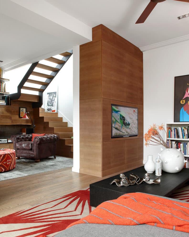 home design barcelona spain collserola molins interiors