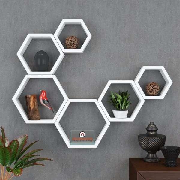 25 Diy κατασκευές για τη διακόσμηση του τοίχου