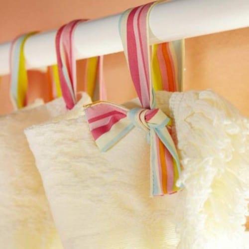 20 απλές diy κατασκευές για την πασχαλινή διακόσμηση του σπιτιού